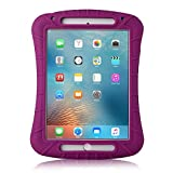 Ixcc Case For Mini Ipads Review and Comparison