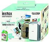 Fujifilm Instax Share 2