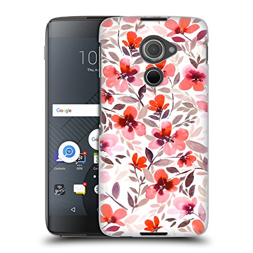 official-jacqueline-maldonado-espirit-blush-patterns-hard-back-case-for-blackberry-dtek60