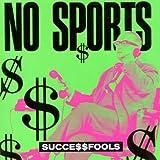 Songtexte von No Sports - Successfools