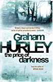 The Price of Darkness (The Faraday and Winter series Book 8)