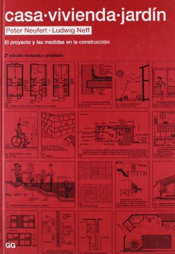 casa-vivienda-jardin-el-proyecto-y-las-medidas-en-la-construccion