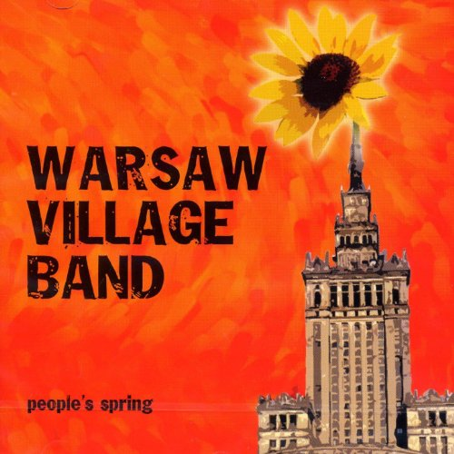 People's Spring - Village Band