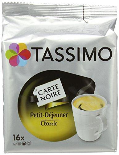 tassimo-carte-noire-petit-dejeuner-133-g-pack-of-5