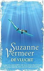 De vlucht (Dutch Edition)