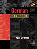 The German Handbook: Your Guide to Speaking and Writing German (Cambridge Express German)