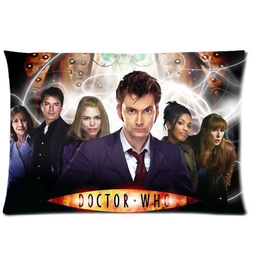 doctor-who-custom-pillowcase-taies-doreillers-standard-size-2030-es-pwc-1048