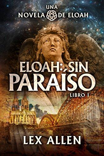 Eloah: sin Paraíso por Lex Allen