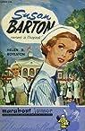 Susan Barton revient à l'hôpital  par Boylston