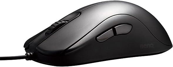 BenQ ZOWIE ZA13 Maus für e-Sports
