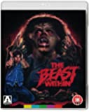 The Beast Within [Dual Format Blu-ray + DVD]