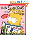 Die Simpsons. Forever! Der ultimative Serienguide 2