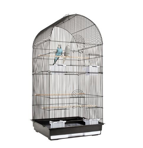 rainforest-cages-caracus-tall-small-bird-cage