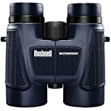 Bushnell H20 Roof Prism Binocular - 10 x 42 mm