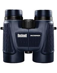 Bushnell H20 Roof Prism - Prismáticos impermeables (8x, 42 mm)