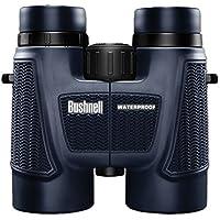 Bushnell jumelles h2o frp