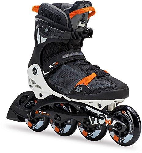 K2 VO2 90 Pro M 46