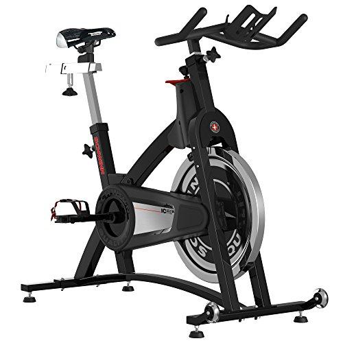 schwinn-ic-pro20-indoor-bike