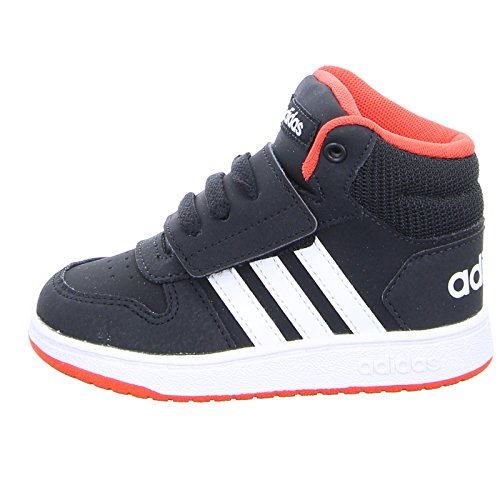 best authentic 7ff9a 24ccc Zoom IMG-1 adidas hoops mid 2 0