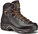 Asolo Men s TPS 535 LTH V Evo Hiking Boot Brown 15 D(M)