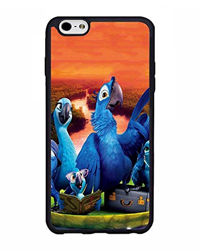 rio-film-hulle-case-anti-scratch-cool-pattern-hard-plastic-hulle-case-cover-fur-iphone-6-6s-plus-55-