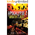 The Wrath of the Just (Apocalypse Z Book 3) (English Edition)