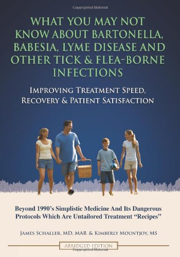 what-you-may-not-know-about-bartonella-babesia-lyme-disease-and-other-tick-flea-borne-infections-imp