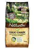 Naturen  Bio Kalk  - 20 kg