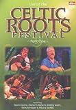 Celtic Roots Festival - Vol. 01 - Various