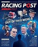 Racing Post Annual 2017