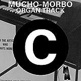 Organ Track
