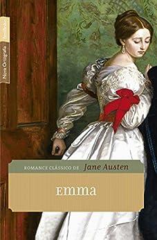 Emma (Portuguese Edition)
