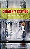 Crimen y castigo: Adaptación a teatro