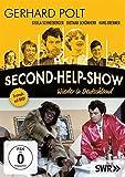 Gerhard Polt - Second Help Show - Wieder in Deutschland