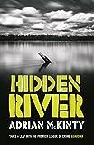 Hidden River (Five Star Paperback)