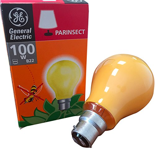 ampoule-a-incandescence-b22-standard-anti-insecte-100w-general-electric