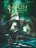 Jason et la toison d'or - La Folie de Médée - Format Kindle - 9782331040528 - 10,99 €