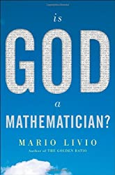 Is God a Mathematician? by Mario Livio (2009-01-01)
