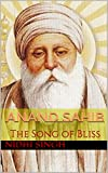 #9: Anand Sahib: The Song of Bliss