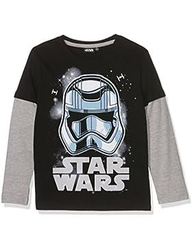 Star Wars Camiseta para NiñosSup