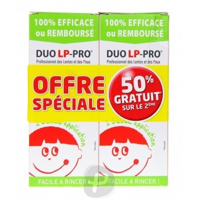 duo-lp-pro-lot-2-x-150ml