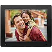 NIX Advance Dital Frame 12  Widescreen (X12D)