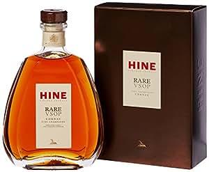 Hine Rare Vsop, 70 cl