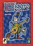 Mayfair Games Figaro