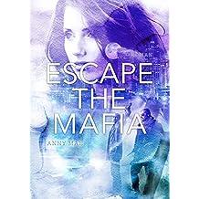 Escape the Mafia