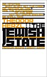 The Jewish State (Penguin Great Ideas)