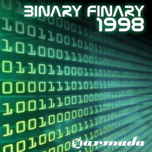1998 (Original Mix)