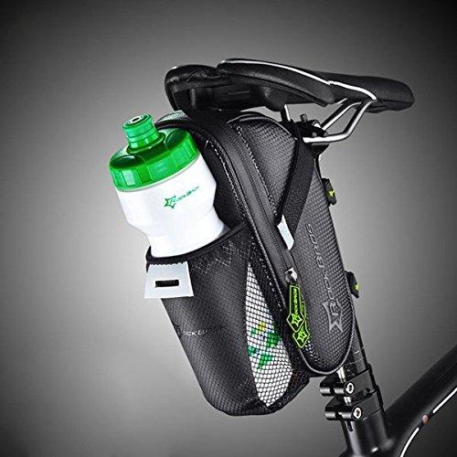 bazaar-rockbros-radfahren-fahrrad-sattel-beutel-pannier-bike-bag-schwanz-lagerung-flaschenhalter