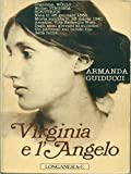 Virginia e l'angelo
