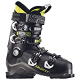 Salomon X Access 80 Skistiefel L39947300 Black/Anthracite Gr. 30